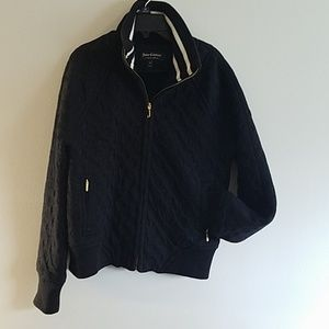 WOMEN JACKET JUICY COUTURE SIZE M